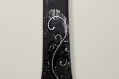 rita-poley-7