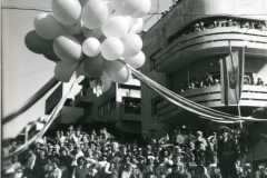 adloyadapurim1960display