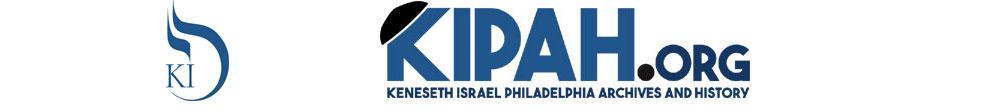 KIPAH