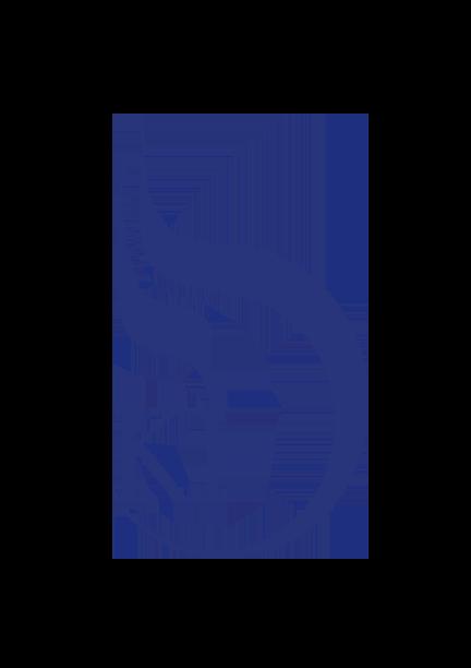 Kipah Logo
